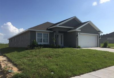 1694 Tressel Court Winter Haven FL 33881
