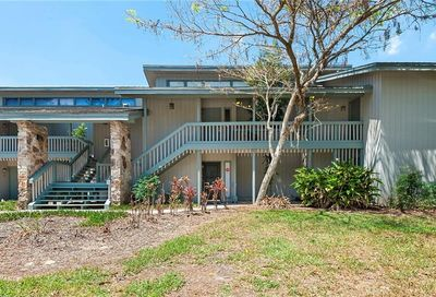 3558 Camelot Drive #5 Haines City FL 33844
