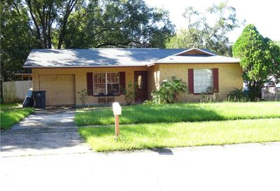 209 Circle Hill Drive Brandon FL 33510