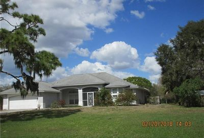 461 Percheron Circle Nokomis FL 34275