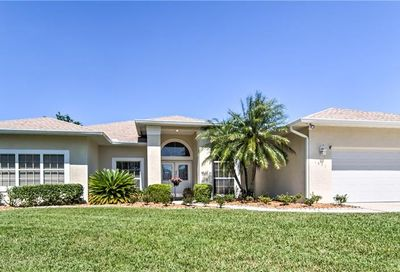 1841 Baltusrol Court Lakeland FL 33803