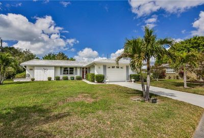 6620 Markridge Place Sarasota FL 34231