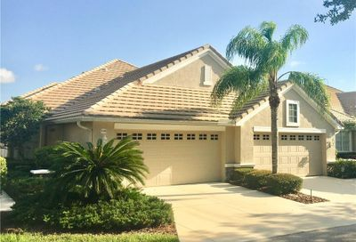 7040 Old Tabby Circle Lakewood Ranch FL 34202
