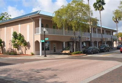 500 #J Main Street #J Safety Harbor FL 34695