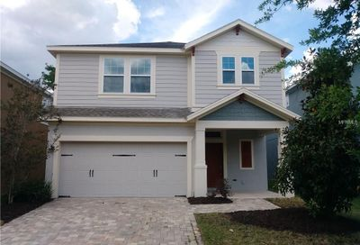 16412 Egret Crossing Lane Lithia FL 33547