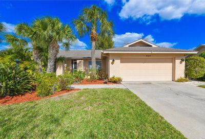 6583 Waterford Circle Sarasota FL 34238