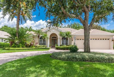 7036 Beechmont Terrace Lakewood Ranch FL 34202