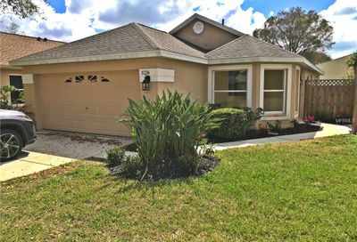 3216 Gulf Watch Court Sarasota FL 34231