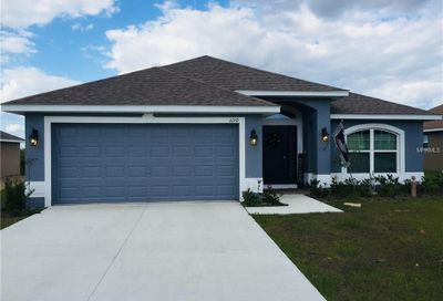 1146 Legatto Loop Dundee FL 33838
