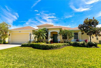 6527 Flycatcher Lane Lakewood Ranch FL 34202