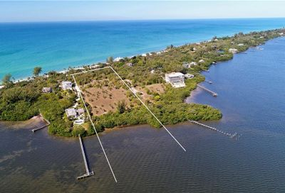 Manasota Key Road Englewood FL 34223