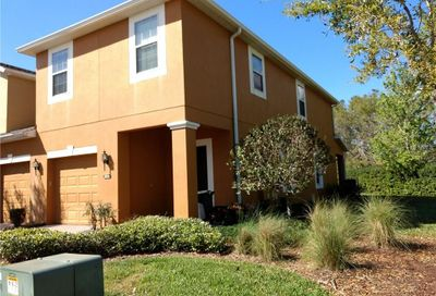 5614 Rutherford Place Oviedo FL 32765