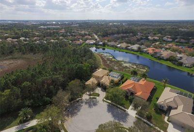 7516 Coventry Court Lakewood Ranch FL 34202