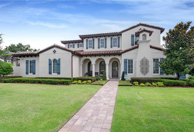 3306 Sunset View Court Longwood FL 32779