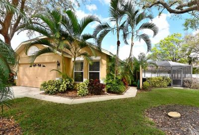 3297 Gulf Watch Court Sarasota FL 34231