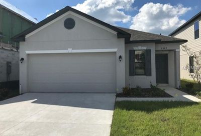 4549 Lindever Lane Palmetto FL 34221
