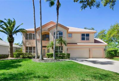 17820 Hickory Moss Place Tampa FL 33647
