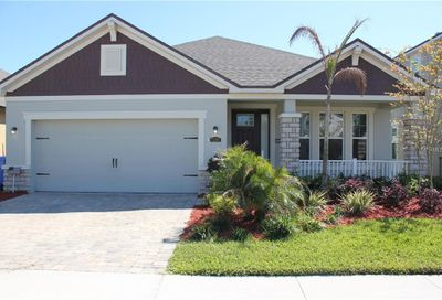 12367 Streambed Drive Riverview FL 33579