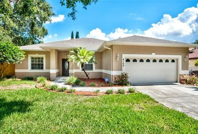 2100 Frederic Circle Clearwater FL 33763