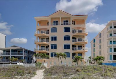 19820 Gulf Boulevard Indian Shores FL 33785