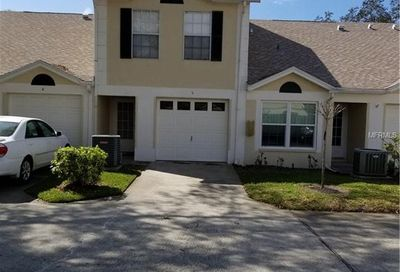 634 Green Valley Road Palm Harbor FL 34683