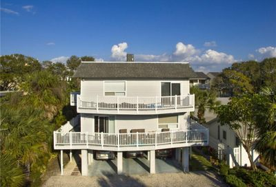 115 Canal Avenue Indian Rocks Beach FL 33785