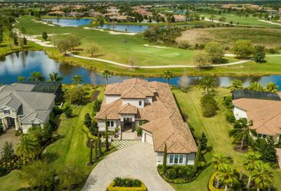 7510 Royal Valley Court Lakewood Ranch FL 34202
