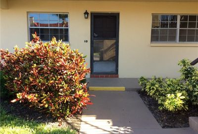 1845 S Highland Avenue Clearwater FL 33756