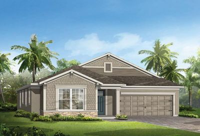 10721 Planner Picket Drive #146 Riverview FL 33569