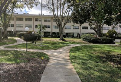 1235 S Highland Avenue #1-207 Clearwater FL 33756