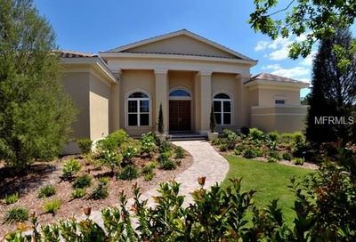 8317 Farington Court Bradenton FL 34202