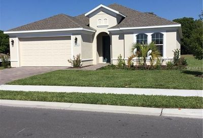 Address Withheld Bradenton FL 34212