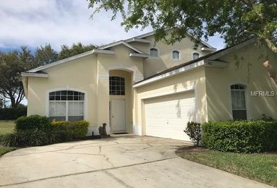 401 Bailey Circle Davenport FL 33897