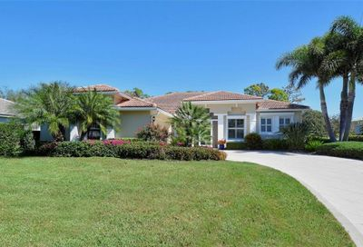 8961 Grey Oaks Avenue Sarasota FL 34238