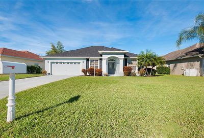 317 Terranova Boulevard Winter Haven FL 33884
