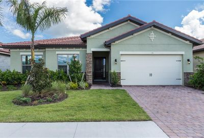 136 Pescador Place North Venice FL 34275