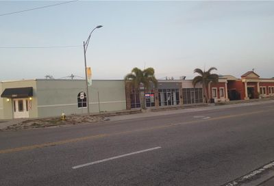 1224 Cleveland Street Clearwater FL 33755