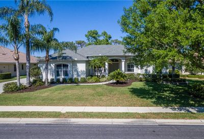 2305 Little Country Road Parrish FL 34219