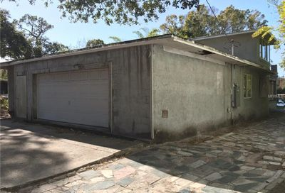 3508 N Perry Avenue Tampa FL 33603
