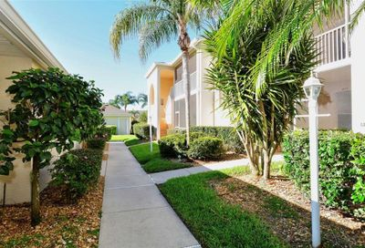 9580 High Gate Drive Sarasota FL 34238