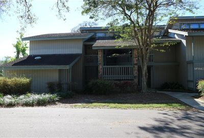 3556 Camelot Drive Haines City FL 33844