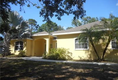 13907 18th Place E Bradenton FL 34212