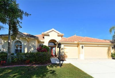 6746 W Country Club Lane Sarasota FL 34243