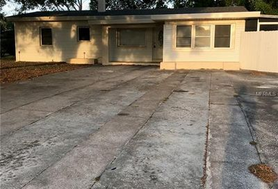 3105 Hickory Street Nw Winter Haven FL 33881