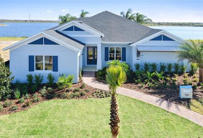 11535 Lake Lucaya Drive Riverview FL 33579
