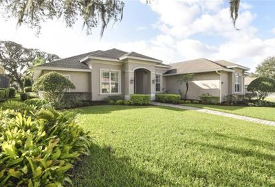 665 Whisper Woods Drive Lakeland FL 33813