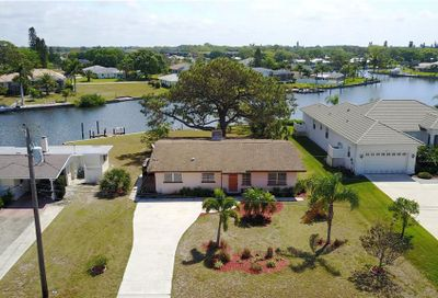 1953 Fairview Drive Englewood FL 34223