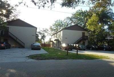 7309 And 7311 N Hutton Place Tampa FL 33604