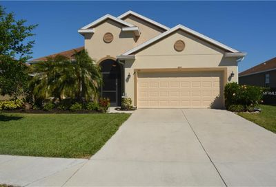 11314 80th Street E Parrish FL 34219
