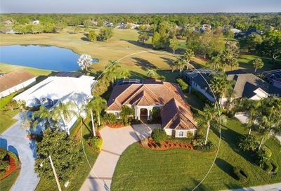 3521 Little Country Road Parrish FL 34219